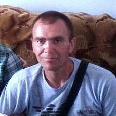 Десантника, який  служив у Чернівцях, Анатолія Заремського, поховають 7 лютого